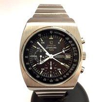 Omega Speedmaster 125 Chronometer Tachymeter Stainless Steel...