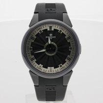Perrelet Turbine automatic A1047-9 - men's watch