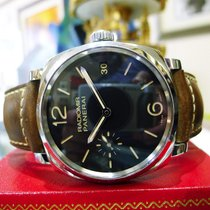 Panerai Radiomir 1940 Men's 3 Day Power Reserve Mechanical...