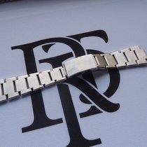 Rolex 17000 Oyster Oysterquartz Band bracelet Armband steel
