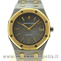 Audemars Piguet Orologio  Royal Oak
