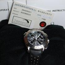 Omega Speedmaster  cronometro  ratrappante