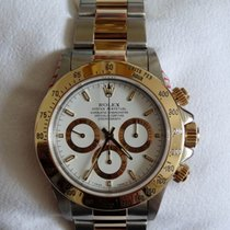 Mens Winner Rolex 24 AD Daytona 1992 Gold