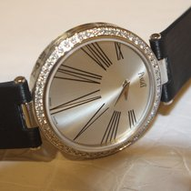 Piaget Limelight Twice Lady RG18K & Diamonds 35 mm