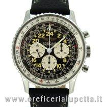 百年靈 (Breitling) Cosmonaute A12019