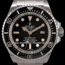 Rolex Sea-dweller Deep Sea Réf.116660
