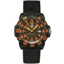 Luminox 3059 Men's watch Divers watch Navy Seals