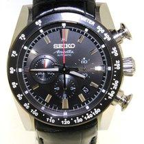 Seiko Ananta Wristwatch