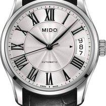 Mido Belluna II Lady Automatik M024.207.16.033.00