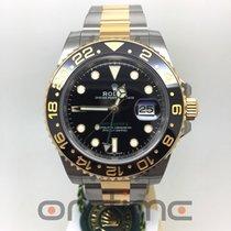 Rolex GMT-Master II NEW