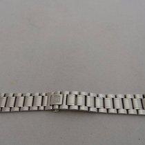 Omega Bracelet 1562/850 fit for many models