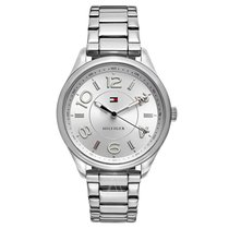 Tommy Hilfiger Women's Sofia Watch