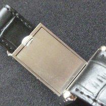 Cartier Tank (submodel)