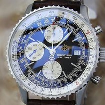 Μπρέιτλιγνκ  (Breitling) Navitimer Fighters - REF. A13330 -...
