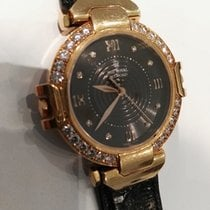 The Royal Diamonds mondial