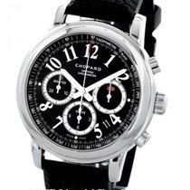 Chopard Mille Miglia Automatik Chronometer Chronograph