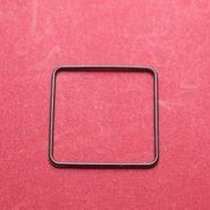 Cartier Lünettendichtung Techn. Ref. 0160, 0284, 1553 für...