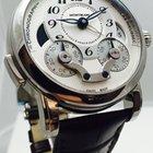 Montblanc Nicolas Rieussec Chronograph 106487