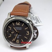 Panerai Luminor Marina Logo 44MM 632