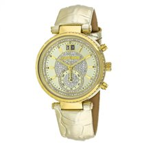 Michael Kors Mk2444 Watch