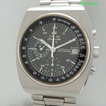 오메가 (Omega) Speedmaster Vintage Chronograph