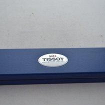 Tissot Uhrenbox Uhren Box Case Watch Box 2