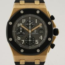 Audemars Piguet Royal Oak Off Shore Ref. 25940OK