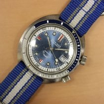 Squale DIVING WATCH