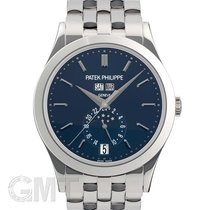 파텍필립 (Patek Philippe) Complisated Watches