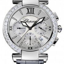 Chopard Imperiale Chronograph