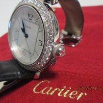 까르띠에 (Cartier) PASHA