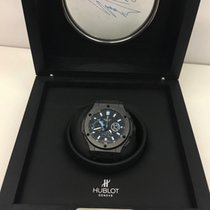 Hublot Big Bang Maradona