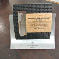 Patek Philippe display espositore Aquanaut vintage