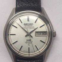 Seiko King Seiko 5246-6010