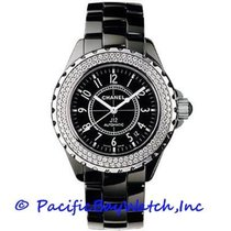 Chanel J12 38mm H0950 Pre-Owned