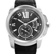 Cartier Watch Calibre de Cartier W7100014