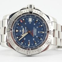 Breitling Colt  II Automatic (full set)