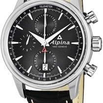 Alpina Alpiner AL750B4E6