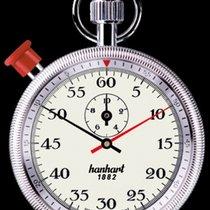 Hanhart Long Distance Hour Counter
