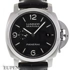 Panerai Luminor Marina 1950 3 Days Automatic Ref. PAM00312