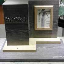 Eberhard & Co. espositore display per modello temerario
