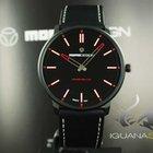 Momo Design Essenziale Sport, PVD, 42MM