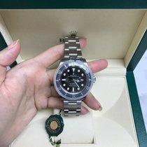 勞力士 (Rolex) SEA-DWELLER 116600