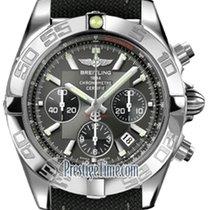 Breitling Chronomat 44 ab011012/m524/103w