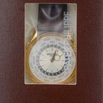 Patek Philippe Complication World Time 5130J-001