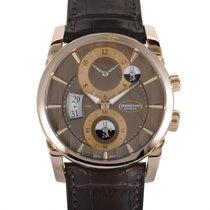 Parmigiani Fleurier Tonda Hémisphères Automatic Watch PFC231-1...