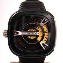 Sevenfriday M2/01  Retail €  1550,-
