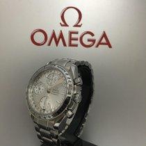 Omega Speedmaster  3221.30.00