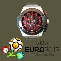 Hublot King Power UEFA EURO 2012