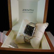 Zenith PORT ROYAL V AUTOMATIC